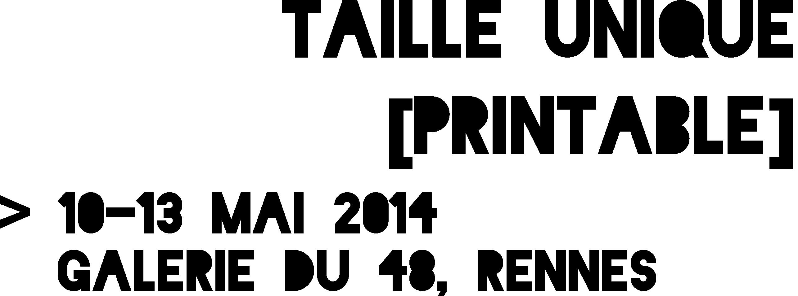 Bannière B
