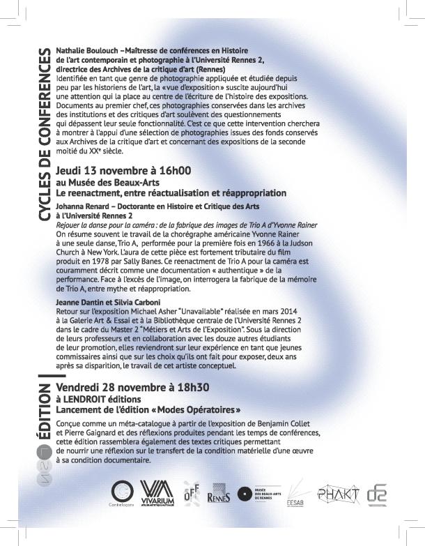 plaquette2.4_Page_2